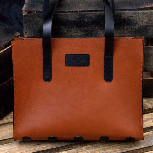 Sost Carry On Tote Bag
