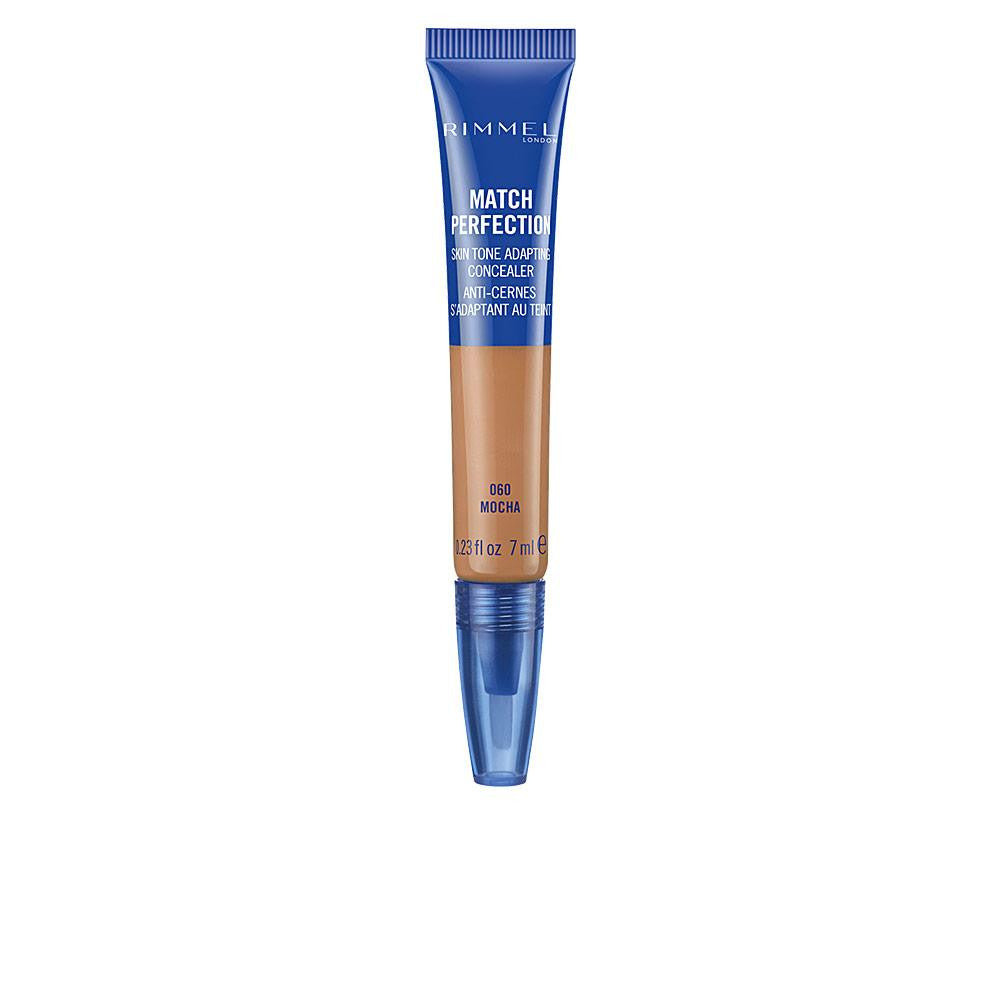 MATCH PERFECTION concealer 060 mocha 7 ml