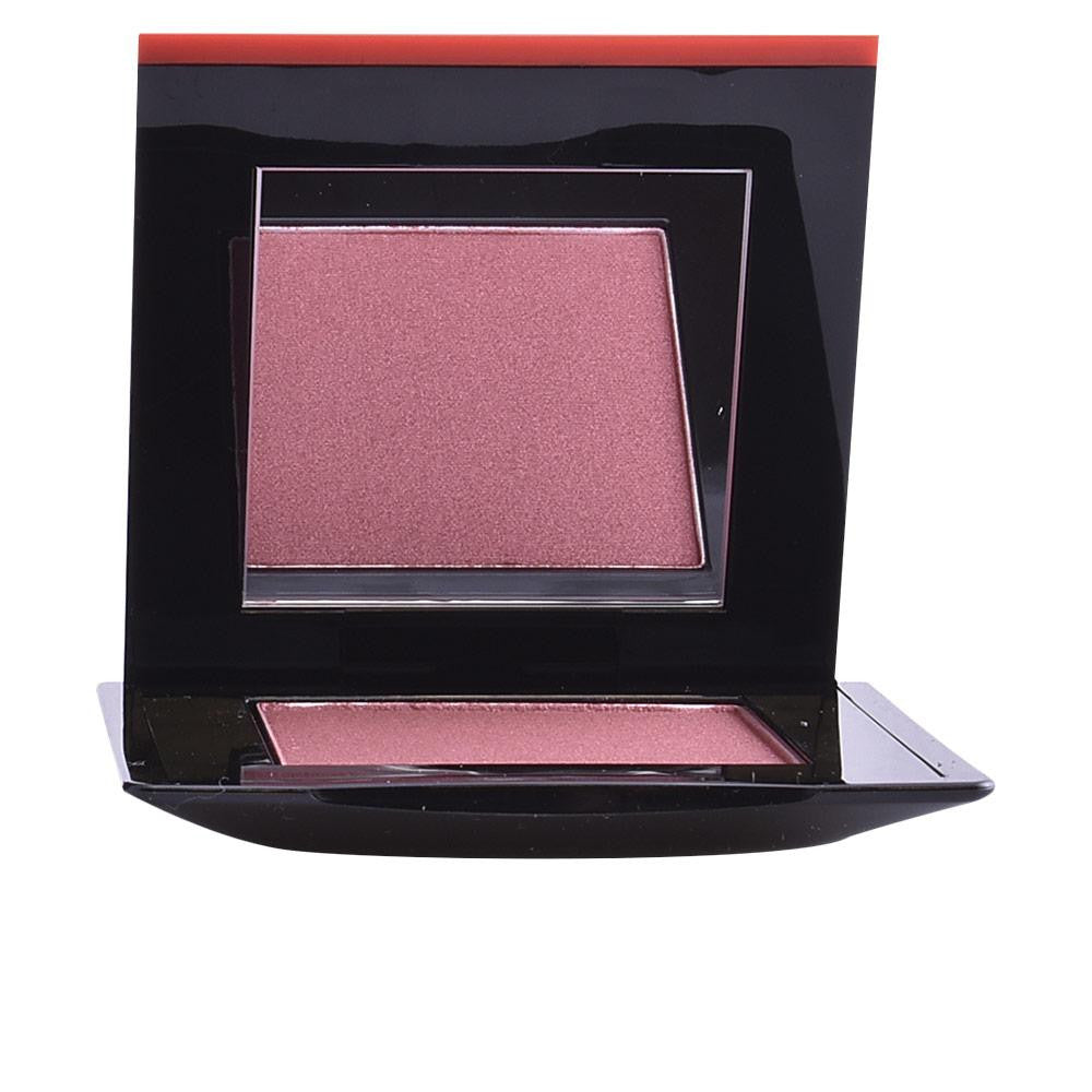 INNERGLOW cheekpowder 08 berry dawn 4 gr
