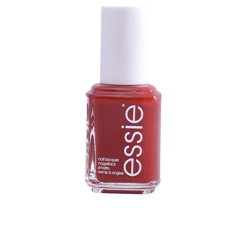 NAIL COLOR 59 aperitiv 135 ml