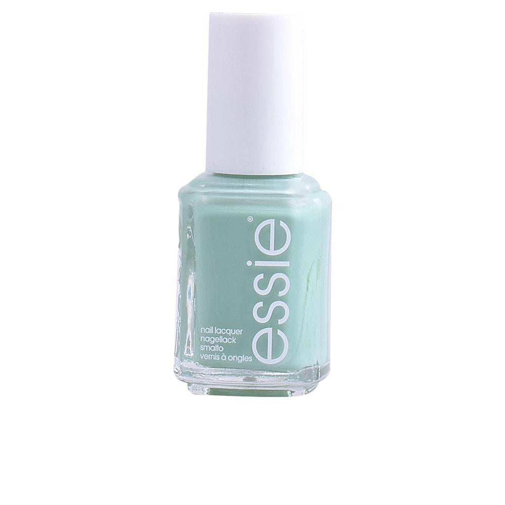 NAIL COLOR 98 turquoise caicos 135 ml