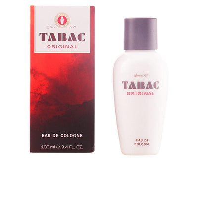 TABAC ORIGINAL edc flacon 100 ml