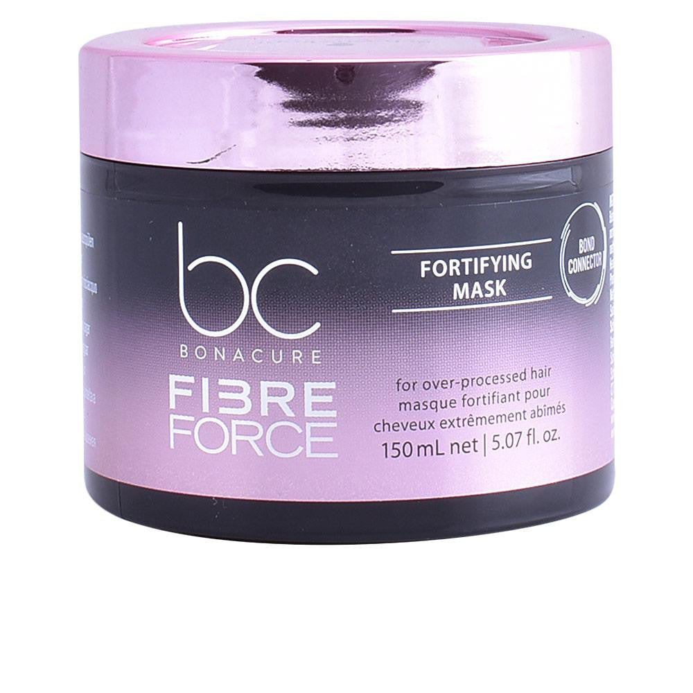 BC FIBRE FORCE fortifying mask 150 ml