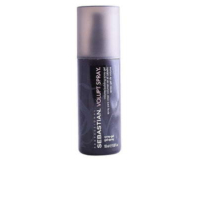 VOLUPT spray gel 150 ml