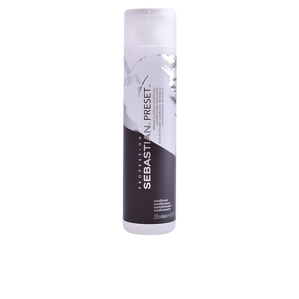 PRESET conditioner 250 ml