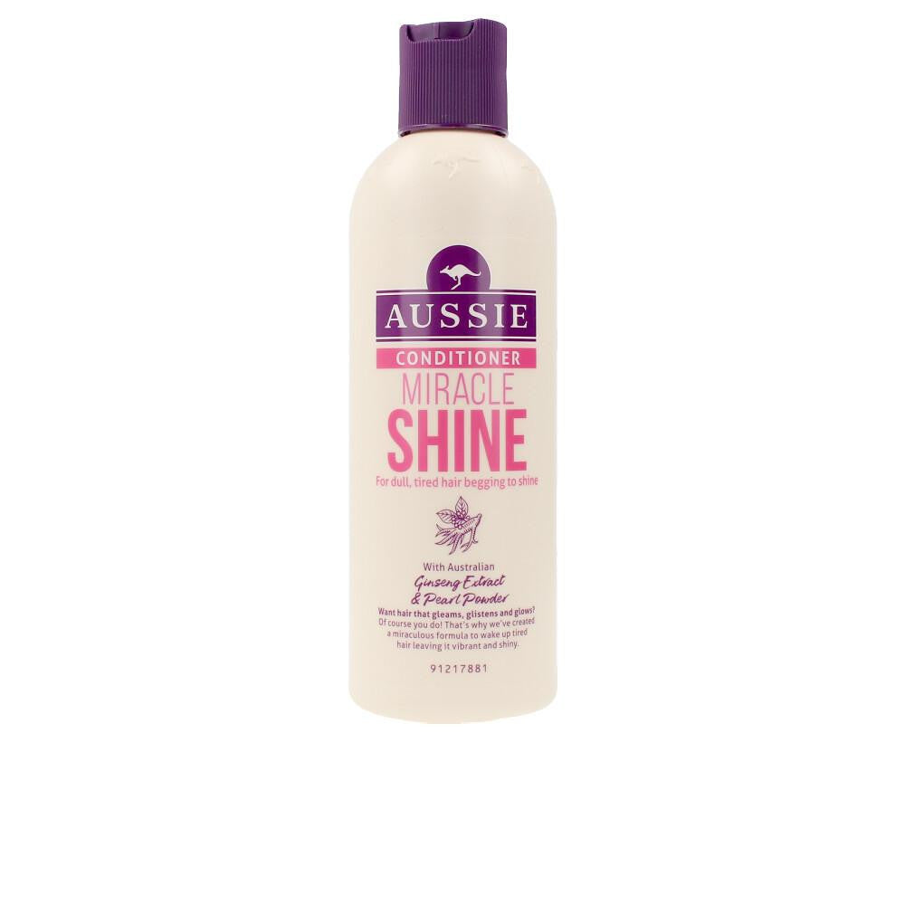 MIRACLE SHINE conditioner 250 ml