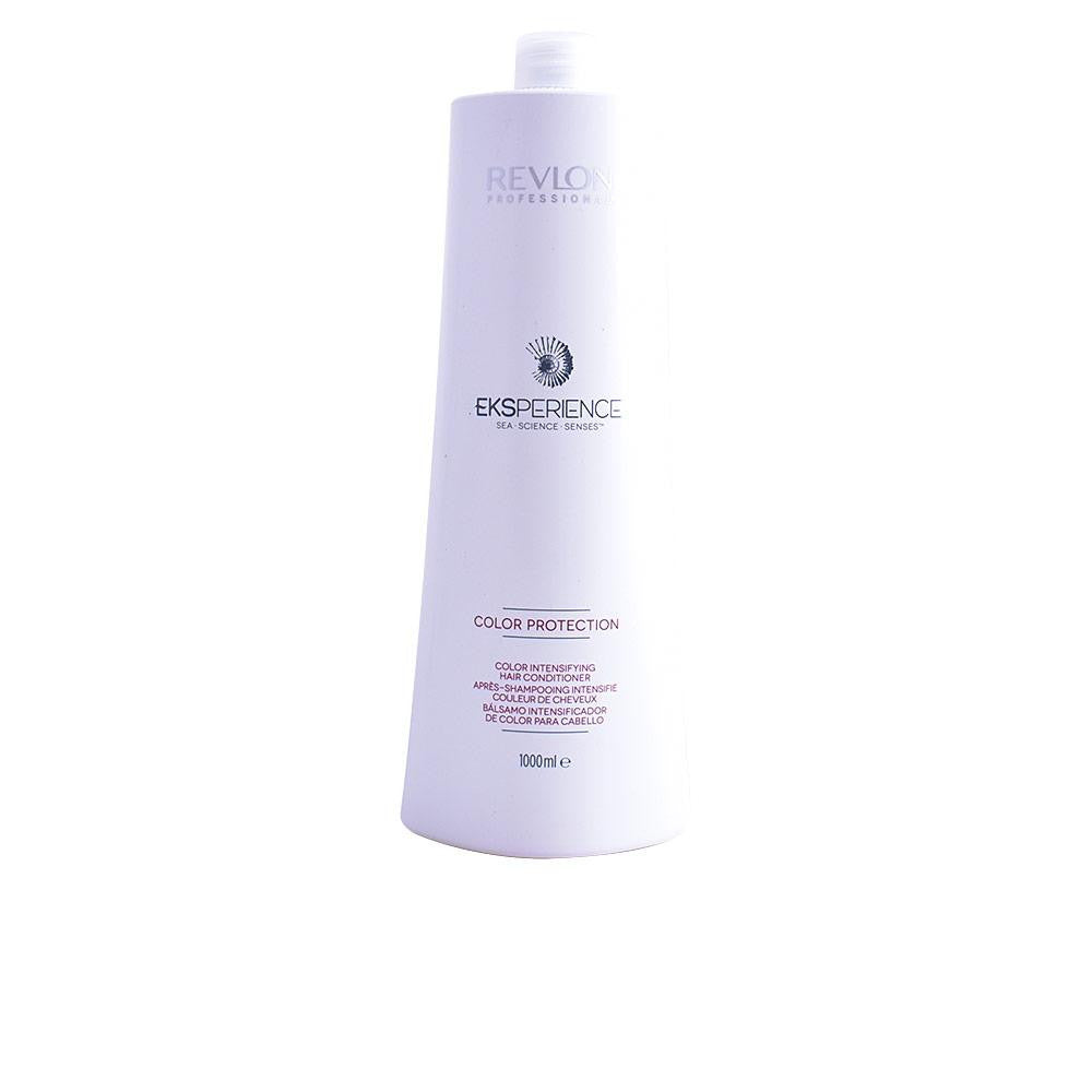 EKSPERIENCE COLOR PROTECTION conditioner 1000 ml
