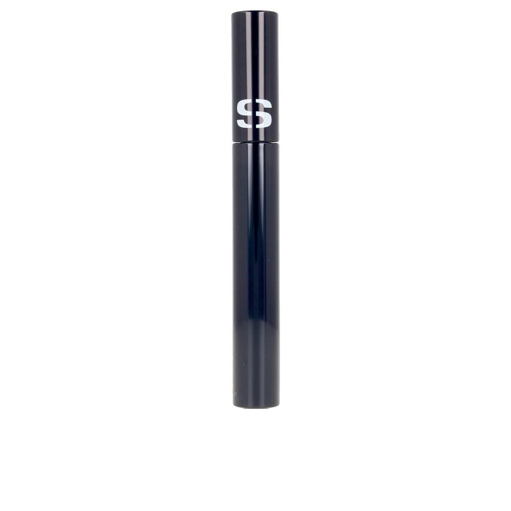 SO STRETCH mascara 2 deep brown