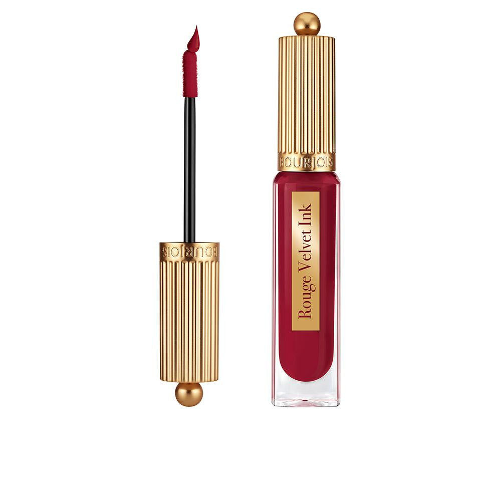 ROUGE VELVET INK lipstick 10