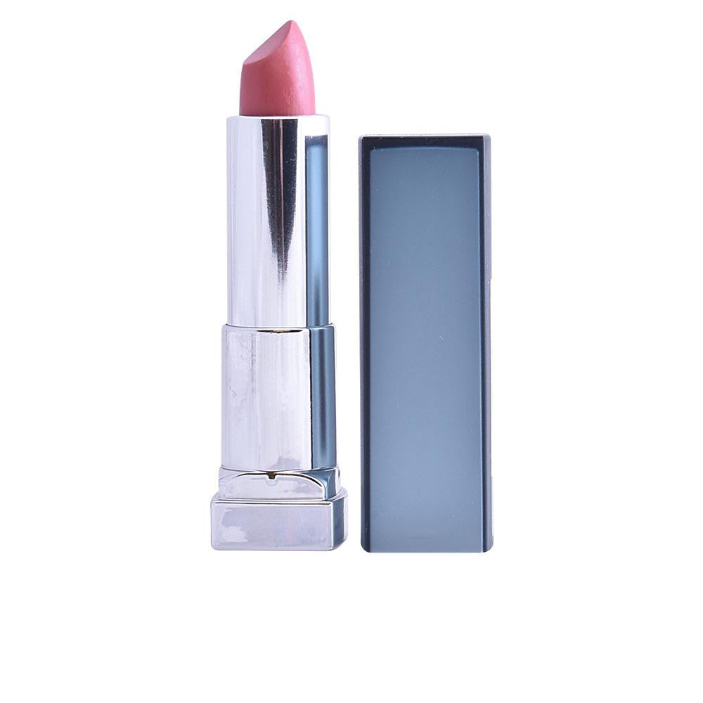 COLOR SENSATIONAL MATTES lipstick 987 smokey rose