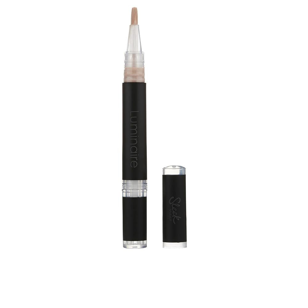 LUMINAIRE highlighting concealer 3