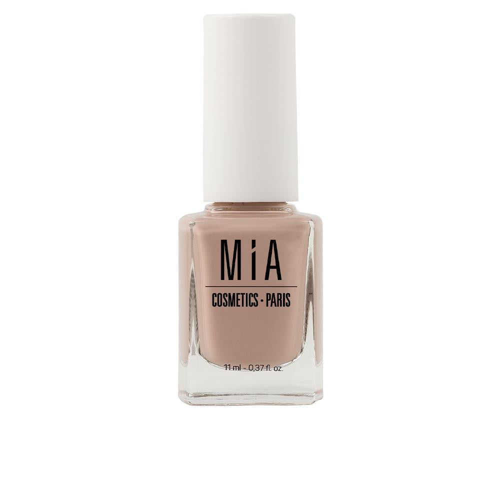 LUXURY NUDES esmalte latte 11 ml