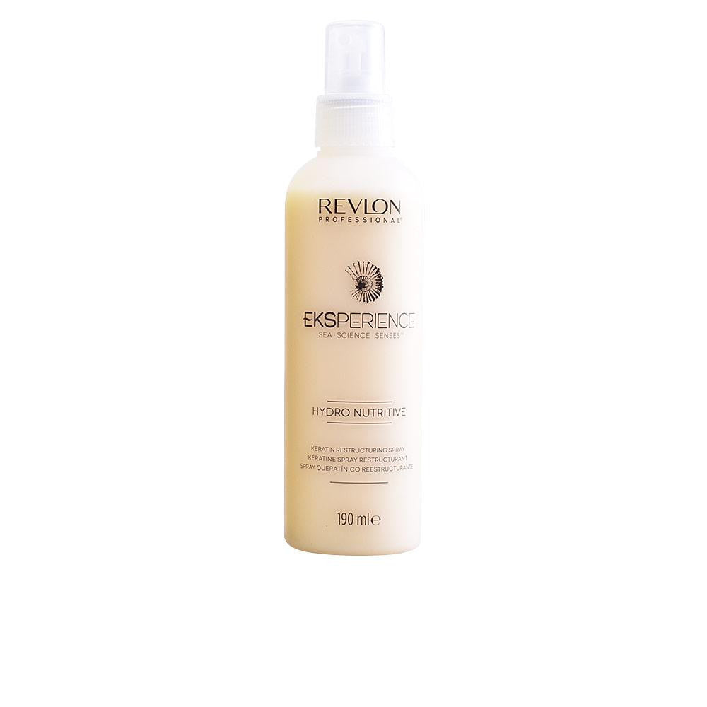 EKSPERIENCE HYDRO NUTRITIVE spray 190 ml