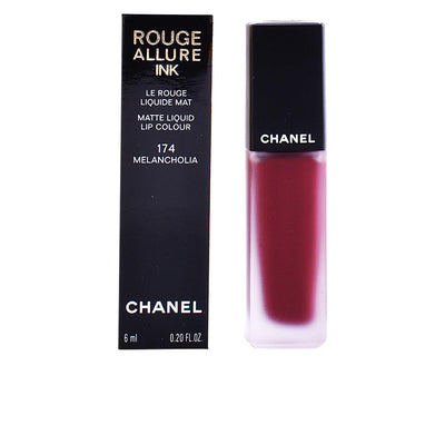 ROUGE ALLURE INK le rouge liquide mat 174 melancholia 6 ml
