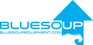 Blue Soup Equipment Company