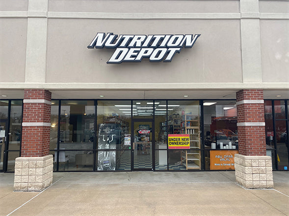 Pearland Location