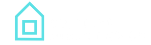 Supplieddirect.co.uk