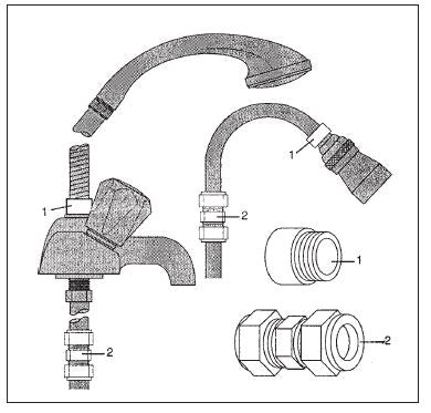 Gledhill-PulsaCoil-3-design-installation-and-servicing-instructions-12