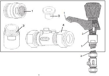 Gledhill-PulsaCoil-3-design-installation-and-servicing-instructions-13