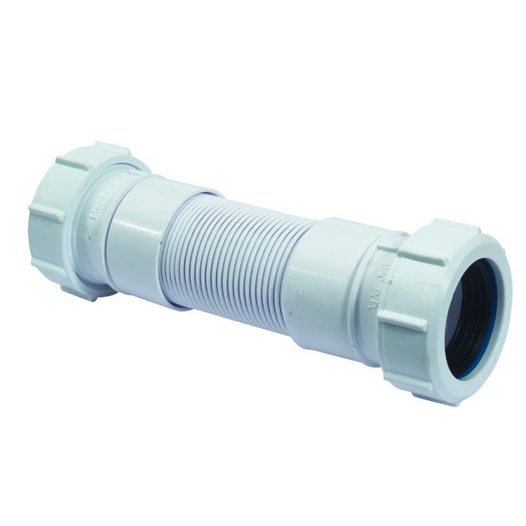 McAlpine Flexible Connector 38 x 457mm FLEXCON4