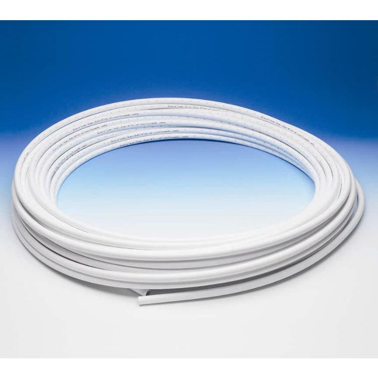 JG Speedfit Pex Barrier Pipe Coil 10mm x 50m 10BPEX-50C