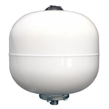 Gledhill Accolade Estate 12 Litre Expansion Vessel Superseded By XG214 (XG190)-Supplieddirect.co.uk