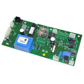 Gledhill Pulsacoil Stainless Main Control Board XB103-Supplieddirect.co.uk