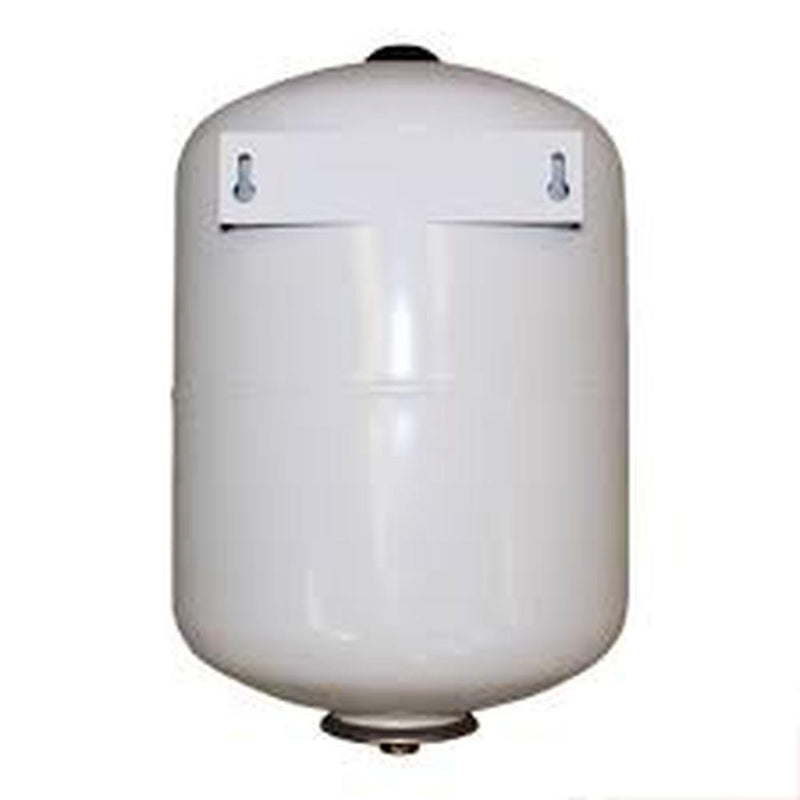 Gledhill Stainlesslite 24 Litre Expansion Vessel Was XG192 (XG216)-Supplieddirect.co.uk