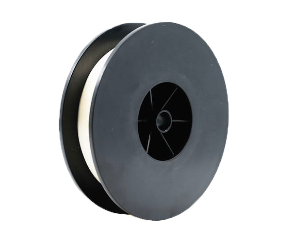 50cc High Temp Fiberglass CFF Spool