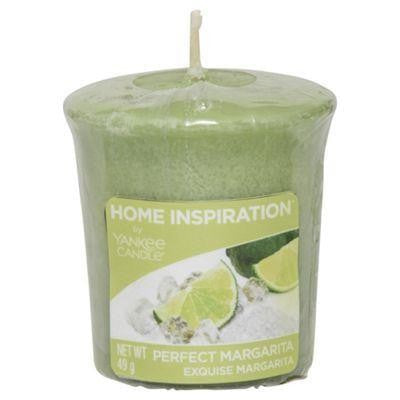 Perfect Margarita Votive Candle