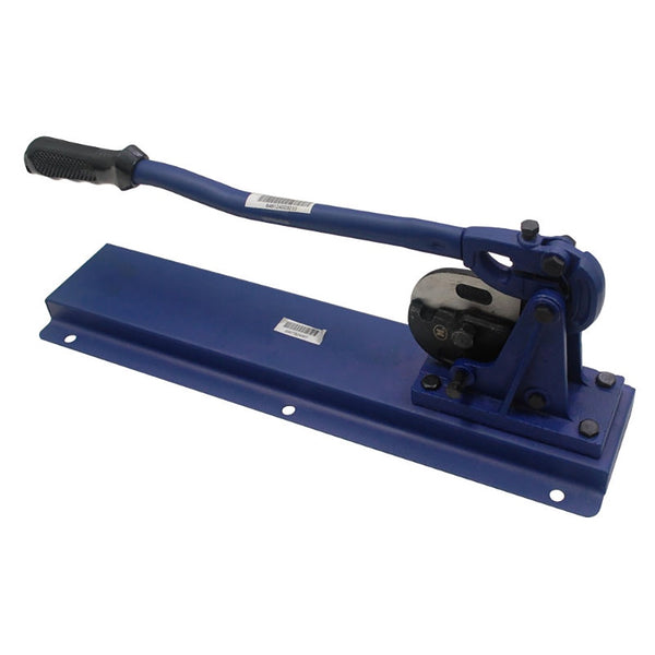 24'' Cable Cutter Bench Type Table Top for Wire Rope