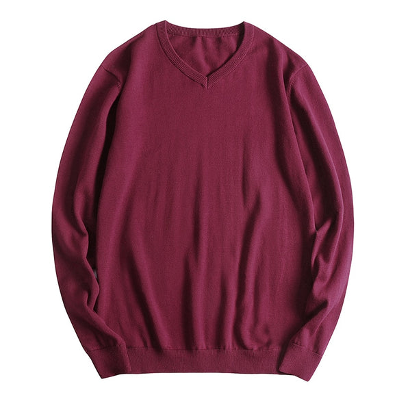 plus size 8XL Men Sweater High Quality Pullovers Casual Sweaters Men Large Size Outwear turtleneck Sweaters Winter Warm Sweaters