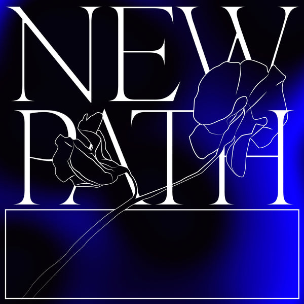 Essaie Pas - New Path 12""