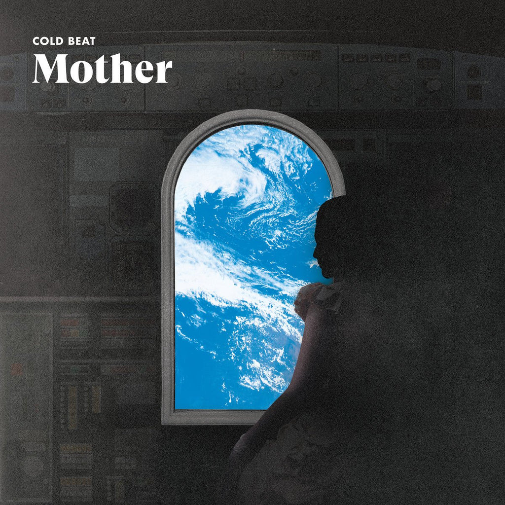 Cold Beat - Mother 12""