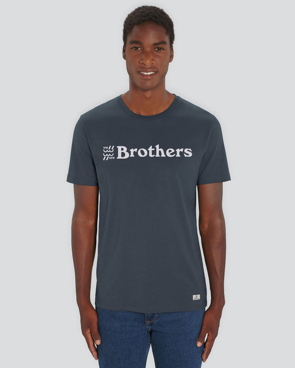 WE ARE BROTHERS TEE