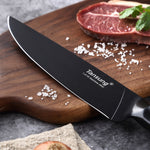 "Load image into Gallery viewer, TANSUNG Chef Knife 8"" Pro Kitchen Knife - CD700"