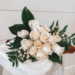 Load image into Gallery viewer, Love Bouquets