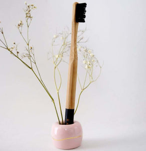 BKIND Toothbrush Holder