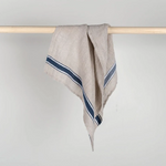 Load image into Gallery viewer, Linen Hand Towel