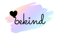 Be Kind Be Kindred