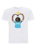 Beam Woman T-Shirt