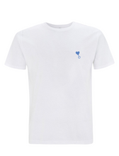 Load image into Gallery viewer, Heart Balloon T-Shirt