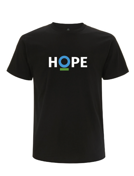 Conservation International HOPE T-Shirt