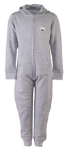 Load image into Gallery viewer, Shaun Kids Onesie Grey - Various Designs