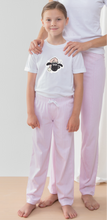 Load image into Gallery viewer, Shaun the Sheep Kids PJ's