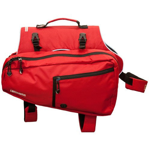 CE Canine Equipment Ultimate Trail Dog Pack