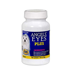 Angels' Eyes Plus Anti-Tear Stain - 45g