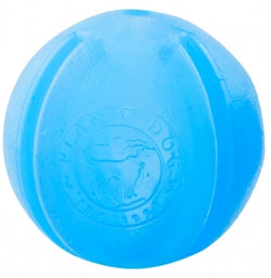 Planet Dog Guru Ball - Blue