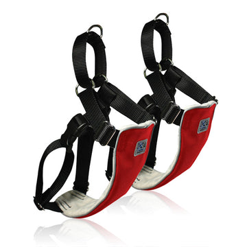 CE Canine Equipment No Pull Harness L