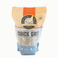 Scratch and Peck Chick Grit 7lbs